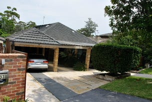 35 Eastern Ave, Mangerton, NSW 2500