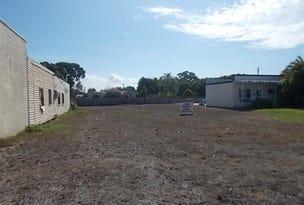 41 Murroona Street, Bowen, Qld 4805