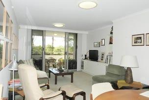 1/11 Blaxland Avenue, Newington, NSW 2127