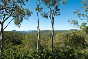 Lot 1, Flagstone Creek Road, Silver Ridge, Qld 4352