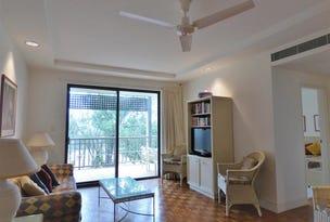 Unit 1115 Hillside Terrace, Laguna Quays, Qld 4800