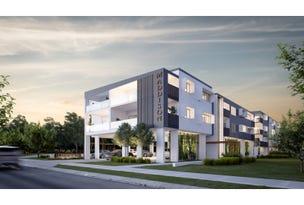 10 Timor Avenue, Loganholme, Qld 4129