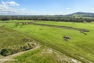 Lot 64, Warrenup Place, Warrenup, WA 6330