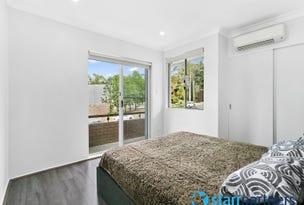 10/11-13 Crown Street, Granville, NSW 2142