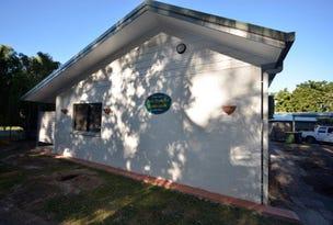 10/7 Barrier St (Port Douglas Boulevarde), Port Douglas, Qld 4877
