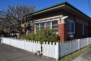 26 Dent Street, Islington, NSW 2296