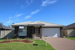 12 Kelowna Avenue, Morisset, NSW 2264