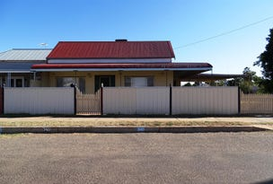 340 Williams Street, Broken Hill, NSW 2880