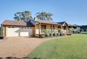 51 MENANGLE PARK, Menangle Park, NSW 2563