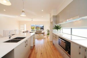 58 Lyrebird Drive, Nowra, NSW 2541