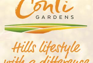 Lot 527 Conti Gardens, Walliston, WA 6076