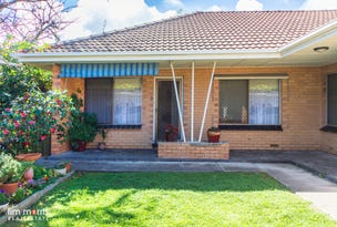 5/5 Almond Grove, Brighton, SA 5048