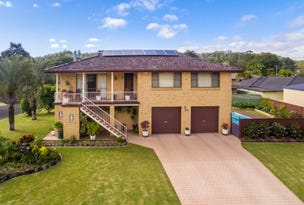 4 Colleen Place, East Lismore, NSW 2480