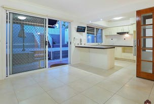 7 Boyd Street, Bowen Hills, Qld 4006