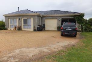 70 Swan Reach Road, Swan Reach, Vic 3903