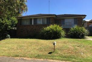 15 Ayles Road, Winston Hills, NSW 2153