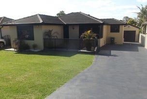 72 Wentworth Street, Oak Flats, NSW 2529