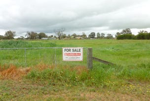 Lot 5 & 9 Orford Street, Corowa, NSW 2646
