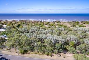 38 Sylvan Drive, Moore Park Beach, Qld 4670