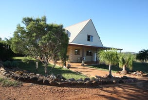 516 Black Jack Road, Charters Towers, Qld 4820