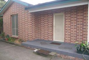 3/131 Boronia Road, Greenacre, NSW 2190