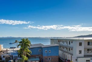 310/4-8 Bullecourt Street, Shoal Bay, NSW 2315