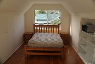 Mount Kuring-Gai, address available on request