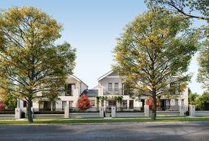 36 Pringle Avenue, Belrose, NSW 2085