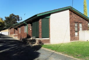 1/25 Kenneally Street, Kooringal, NSW 2650