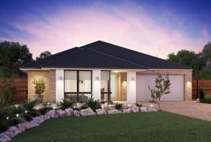 Lot 528 Stayard Drive, Largs, NSW 2320