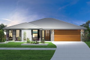 Lot 17 Mann Place, George Town, Tas 7253