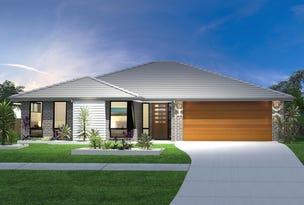 Lot 716 Caladenia Crescent, Green Orchid Estate, Worrigee, NSW 2540