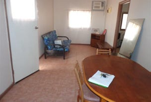 Unit 3/Lot 877 Alp Street, Coober Pedy, SA 5723