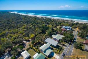 13 Elfran Avenue, Pottsville, NSW 2489