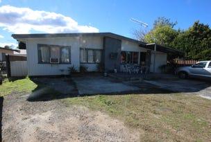 51 Bougainville Road, Lethbridge Park, NSW 2770