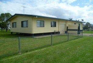 Unit 2/30 Bergin Road, Innisfail, Qld 4860