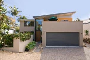 88 Sandy Point Road, Corlette, NSW 2315