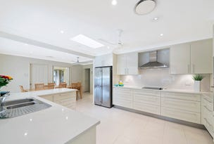 206 Pebbly Hill Road, Cattai, NSW 2756