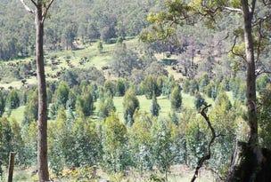 Lot 12 Woodland Rise, Yabberup, WA 6239