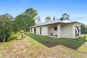 1531 Kyogle Road, Uki, NSW 2484