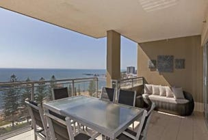 1103/185 Redcliffe Parade, Redcliffe, Qld 4020