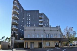 203/738 Hunter Street, Newcastle West, NSW 2302