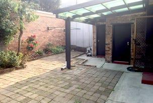 17 OXFORD STREET, Petersham, NSW 2049
