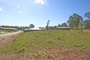 2 Olivia Place, North Rothbury, NSW 2335