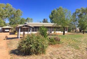 4 Mackenzie Street, Conargo, NSW 2710