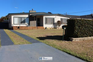 98 Warialda Road, Inverell, NSW 2360
