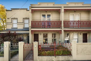 11a Murray Street, Moonee Ponds, Vic 3039