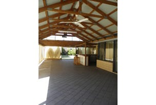 60 Ackland Drive, Mount Tarcoola, WA 6530
