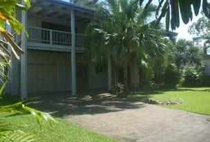 19 Seafarer Street, Mission Beach, Qld 4852