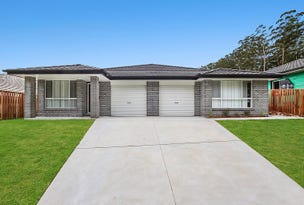 1/179 The Point Drive, Port Macquarie, NSW 2444